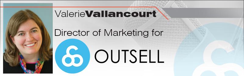 Valerie Vallancourt, Outsell, autosuccess podcast, auto success, successful marketing, auto dealership, auto dealer, marketing strategy, marketing tools, marketing ideas, AutoSuccess