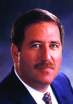 Richard Libin