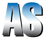 AutoSuccess Staff Writers