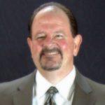 Tim Byrd