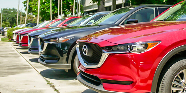 Lou Bachrodt Mazda >> Turning In The Right Direction Autosuccessonline