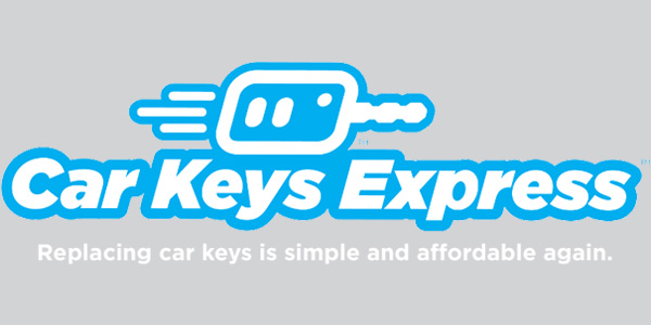 Car Keys Express Announces Release Of Universal Aftermarket Gm Flip