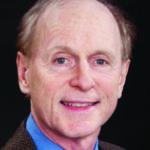 Larry Carley