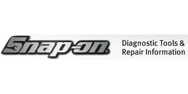 Snap-on Adds APOLLO D8 Training Solutions - AutoSuccessOnline