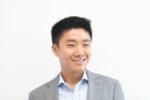 Andrew Tai