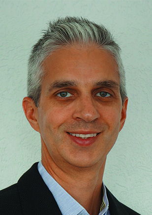 Doug Van Sach