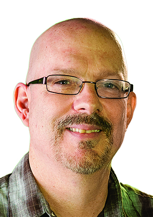 John Wies