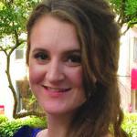 Katie Bullock-Gorman