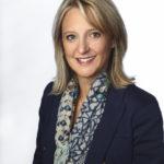 Lori Wittman