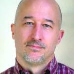 Brent Albrecht