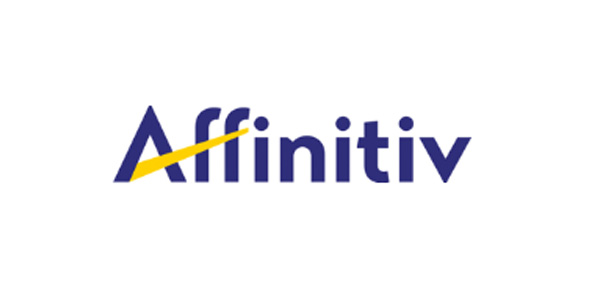 Affinitiv Releases eBook for Auto Dealers Focusing on Industry