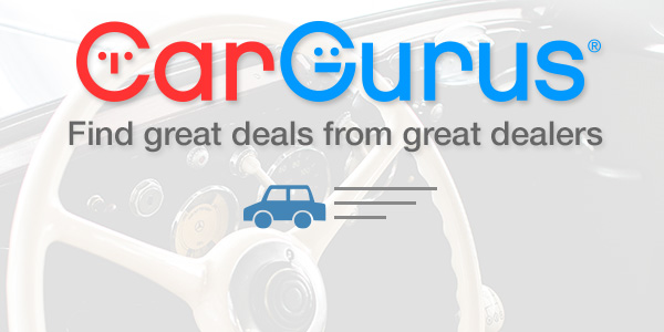 Cargurus Boosts Its Digital Retail Offering With Capital One Auto Finance Partnership Autosuccessonline