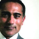 Farra Majid