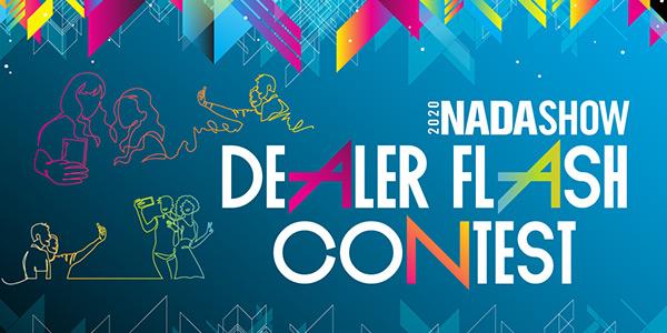 NADA-Dealer-Flash-contest