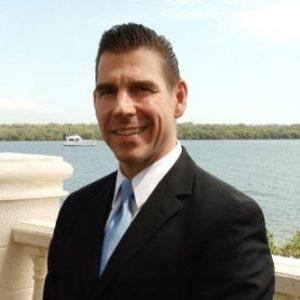 Matt Wadiak