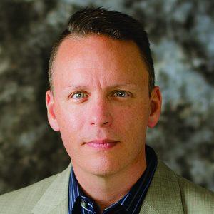 David Barnhardt