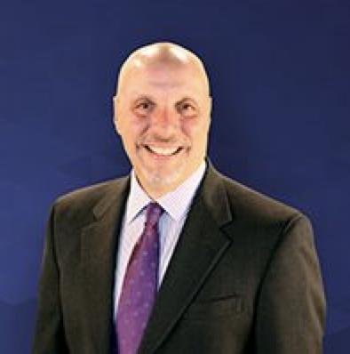 Joe Levine