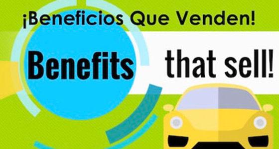 service advisor training webinars for Spanish-speaking advisors