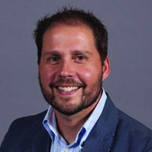 Justin DePasquale