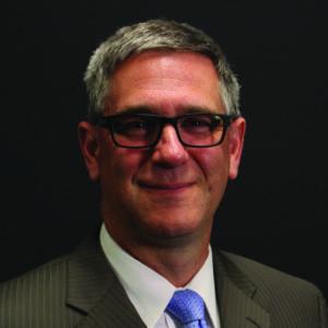 Steve Hall