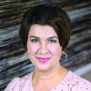 Amy Amtenora