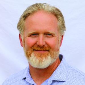 Glenn Hemminger