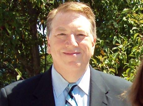 Joseph Noonan