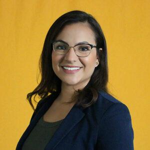 Gaby Anez-Lobon