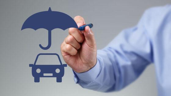 vehicle protection plan, car insurance, F&I