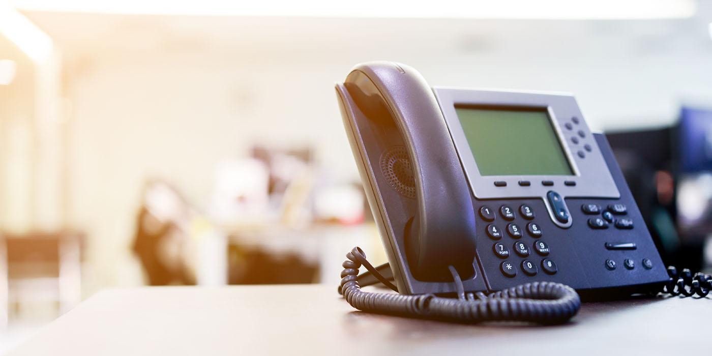 phone, sales, service