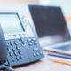phone, office, landline